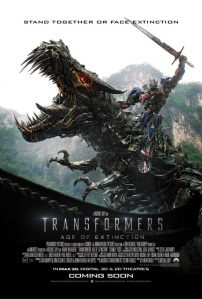 20140512-transformers-poster