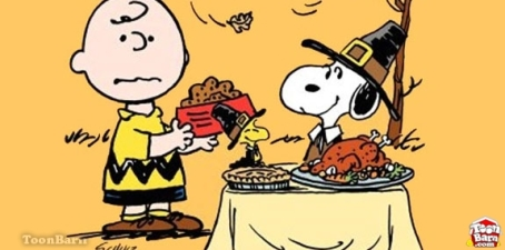 A-Charlie-Brown-Thanksgiving-tonight-on-ABC