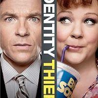 Identity Thief (2013) Miller Meter--3/10