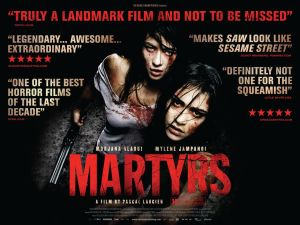 Martyrs-poster2