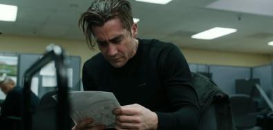 movie-review-prisoners-jake-gyllenhaal