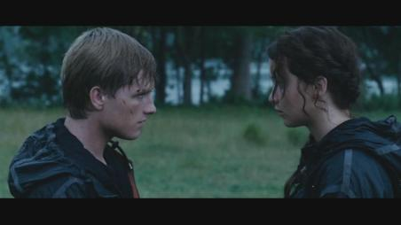 peeta-and-katniss-peeta-mellark-32276533-1024-576
