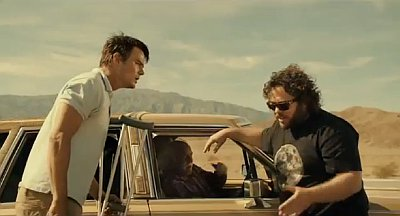 scenic-route-josh-duhamel-beats-dan-fogler-and-buries-him-in-desert