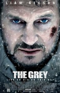 The Grey promo pic