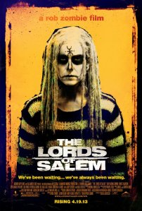 the lords of salem promo