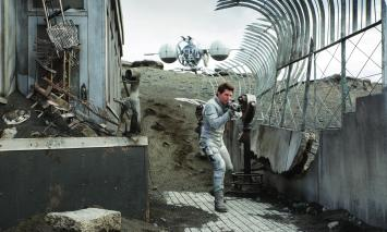 tom-cruise-in-oblivion