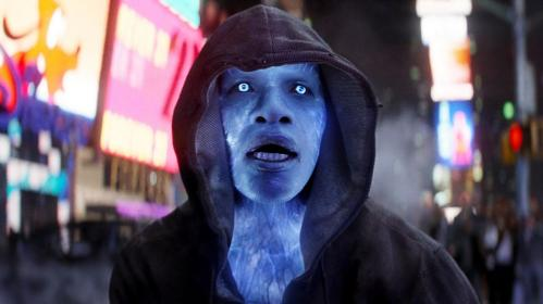 amazing-spider-man-2-trailer-electro