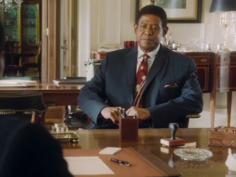 the-butler-forest-whitaker640 at desk