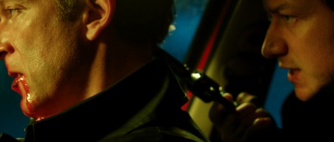 Trance-James-McAvoy-Vincent-Cassel-HD
